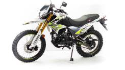 Мотоцикл MotoLand (Мотолэнд) Enduro ST 250 (2020)