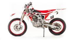 Кроссовый мотоцикл MotoLand (Мотолэнд) WRX250 Lite WFA