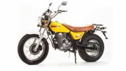 Мотоцикл MotoLand (Мотолэнд) V - Raptor 250