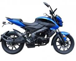 Мотоцикл MotoLand (Мотолэнд) Ultra 250