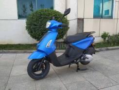 Скутер Мотомир CITY (JOG 3)