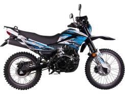 Мотоцикл Racer (Рейсер) RC300 - GY8X Panther