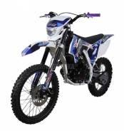 Кроссовый мотоцикл BSE (БСЕ) Z1 150e 19/16 Night Road 2