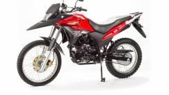 Мотоцикл MotoLand (Мотолэнд) GS 250
