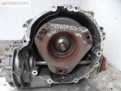 АКПП AUDI A8 D3 (4E2) 2002 - 2010, 4.0 л, дизель (HPY 6HP26)