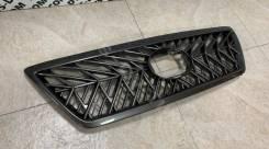 Решетка радиатора TRD для Lexus LX 470 2002-2007