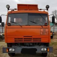 Коммаш КО-449-02, 2007