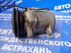 Компрессор кондиционера Byd Flyer 2 2007 Хетчбэк BYD368QA