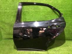 Дверь Toyota Camry 18-н. в. [6700406320] XV70, задняя левая