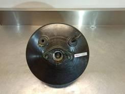 Вакуумный усилитель Mitsubishi Dingo 2002 [MR955369] CQ5A 4G93