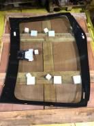 Стекло лобовое переднее Tesla model 3 оригинал