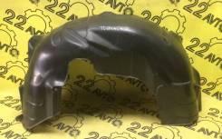 Подкрылок Suzuki Eskudo [63760-65J00], левый задний