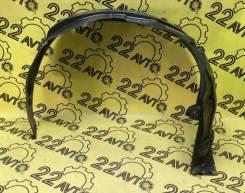 Подкрылок Suzuki Eskudo [72482-65J00], левый передний