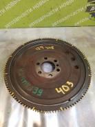 Маховик Citroen Berlingo 1 2000г. в. 1.4 KFW TU3A