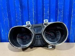 Щиток приборов Hyundai Elantra 2011 [940133X290] V 1.6 G4FD
