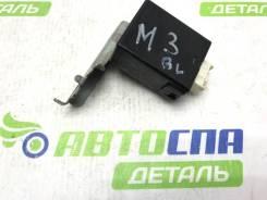 Блок управления центральным замком Mazda 3 Bl 2010 [BDB3675DZA] Седан Бензин