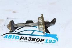 Ограничитель двери Honda CR-V 1995-2001 [72380S04003], левый передний