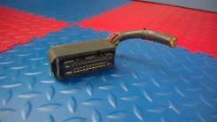 Фишка блока abs BMW X3 E83 2004-2010