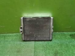 Радиатор акпп Bmw X5 F15 2013 [17217645692]