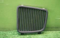 Решетка багажника Mini R60 Countryman 2011 [51479804909], левая
