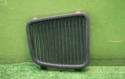 Решетка багажника Mini R60 Countryman 2011 [51479804910], правая