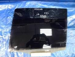 Стекло боковое Daewoo Nexia N150
