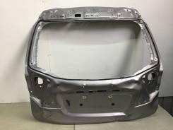 Дверь багажника, Toyota C-HR 2017> [ 67005F4020]