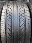 Dunlop Veuro VE 301, 225/50 R16 92V