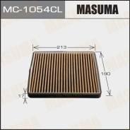 Фильтр салонный Masuma AC-931 угольный, арт. MC-1054CL