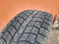 Dunlop Grandtrek SJ6, 265/60 R18 110Q