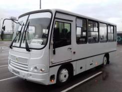 ПАЗ 320302-08, 2014