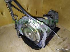 АКПП Toyota Noah 2.0 SR50 03-72L 3S арт. 229