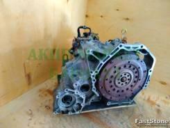 АКПП Acura Mdx 3.5 YD1 BGHA J35A арт. 22221
