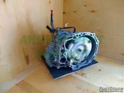 АКПП Mazda Capella 1.8 GF8P - FP арт. 22387