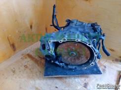 АКПП Mazda Capella 1.8 GF8P - FP арт. 22461