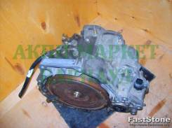 АКПП Honda Partner 1.5 EY7 S4MA D15B арт. 22551