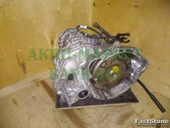 АКПП Toyota Sprinter 1.5 AE100; AE110 A240L 5A арт. 22723