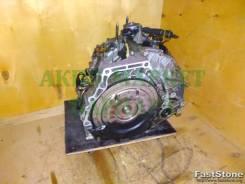 АКПП Honda Civic ferio 1.5 ES1 MLYA D15B арт. 22755