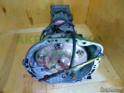 АКПП Toyota Hiace 3.0 LH186 03-72L 5L арт. 22871