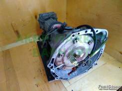 АКПП Toyota Hiace 3.0 LH188 03-72L 5L арт. 22900