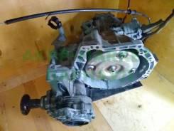 АКПП Nissan Teana 2.5 J31 RE4F04B QR25 арт. 22984