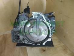 АКПП Ford Escape 3.0 - CD4E AJ арт. 22989