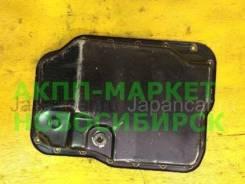 Поддон Mazda Premacy CP8W; CPEW - FP; FS арт. 221128