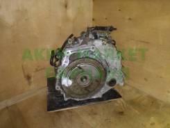АКПП Honda Integra 1.6 EK3 M4VA D16A арт. 221180