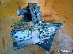 Раздаточная Коробка Mitsubishi Pajero 3.0 V43W 03-72L 6G72 арт. 221188