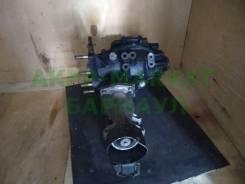 Раздаточная Коробка Toyota Highlander 3.5 GSU45 U151F 2GR арт. 221318