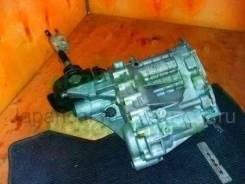 Раздаточная Коробка Suzuki Xl7 2.7 TX92W 03-72LE H27A арт. 221402