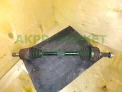 Привод Honda Inspire 3.0 UC1 - J30A арт. 221422