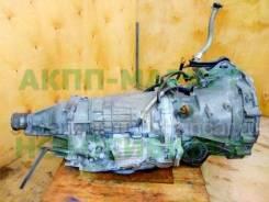 АКПП Subaru Legacy 2.0 BL5 TZ1B7Lsdac EJ20 арт. 221431