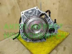 АКПП Honda Integra 1.6 1 AW ZC арт. 221433